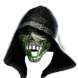 Skull Hood inventory icon.png