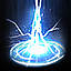 Vaal Storm Call skill icon.png