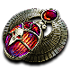 Winged Bestiary Scarab inventory icon.png