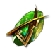 Charged Dash inventory icon.png