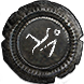 Chateau Map (Delirium) inventory icon.png