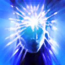 Deepthoughts passive skill icon.png