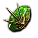 Explosive Trap inventory icon.png
