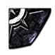 Fragment of Emptiness inventory icon.png