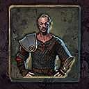 Safe Passage quest icon.png