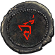 Shrine Map (Blight) inventory icon.png