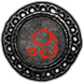 Terrace Map (Ritual) inventory icon.png