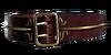 Wurm's Molt race season 7 inventory icon.png
