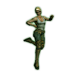 Dance - Ranger inventory icon.png