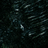 Delve Biome Abyssal Depths.png