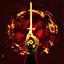 Intimidate status icon.png