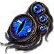 Kurgal's Gaze inventory icon.png