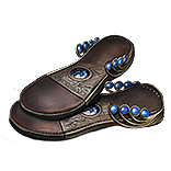 Silkweave Sole inventory icon.png