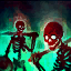 Summon Skeletons skill icon.png