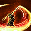 Sweep skill icon.png