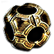 Tempering Orb inventory icon.png