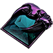 The Blue Dream inventory icon.png