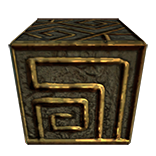 Vaal Block inventory icon.png