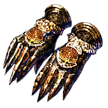 Vaal Caress inventory icon.png