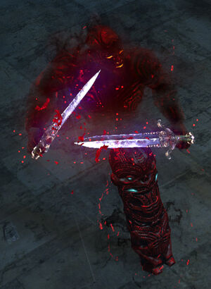 Ancestral Warchief skill screenshot.jpg