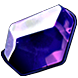 Assassin's Haste inventory icon.png