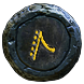Atoll Map (Atlas of Worlds) inventory icon.png