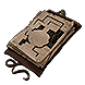 Blueprint Repository inventory icon.png