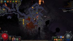 Cavern t3.png