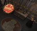 Heist portal return.png