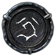 Lair Map (Heist) inventory icon.png