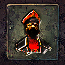 Sever the Right Hand quest icon.png