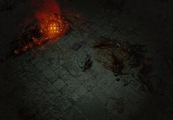 The Battlefront area screenshot.jpg