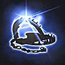 Trapcriticalstrike passive skill icon.png