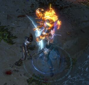 Vaal Double Strike skill screenshot.jpg