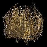 Wasteland Tumbleweed Pet inventory icon.png