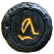 Barrows Map (Atlas of Worlds) inventory icon.png
