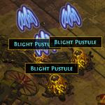 Blight Pustle essences.png