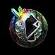 Chromium Valdo's Rest Watchstone inventory icon.png