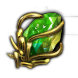 Cremation inventory icon.png