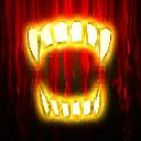 EndlessHunger (Slayer) passive skill icon.png