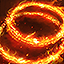 Flames of Judgement skill icon.png