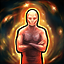 Grace Period status icon.png
