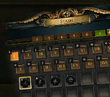 Map Stash Tab.png