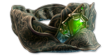 Olesya's Delight inventory icon.png