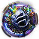 The Claim inventory icon.png