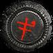 Underground Sea Map (Delirium) inventory icon.png