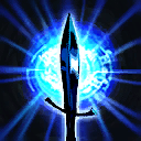 UnstableInfusion (Assassin) passive skill icon.png