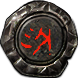 Vault Map (Metamorph) inventory icon.png