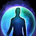 Arcane focus passive skill icon.png