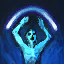 Avoidchilling passive skill icon.png